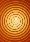 Swirl Background — Stock Photo