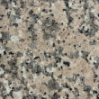 Stock fotografie: Granite