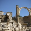 Ephesus — Photo #19093597
