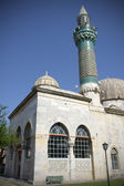 Suleymanie Mosque — Stockfoto