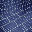 Solar Energy — Stock Photo #33835445