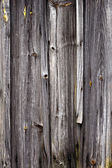 Grey planks — Stock Photo