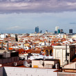 Madrid — Stock Photo #32995625