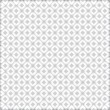 Metal cells seamless pattern — Stok Vektör