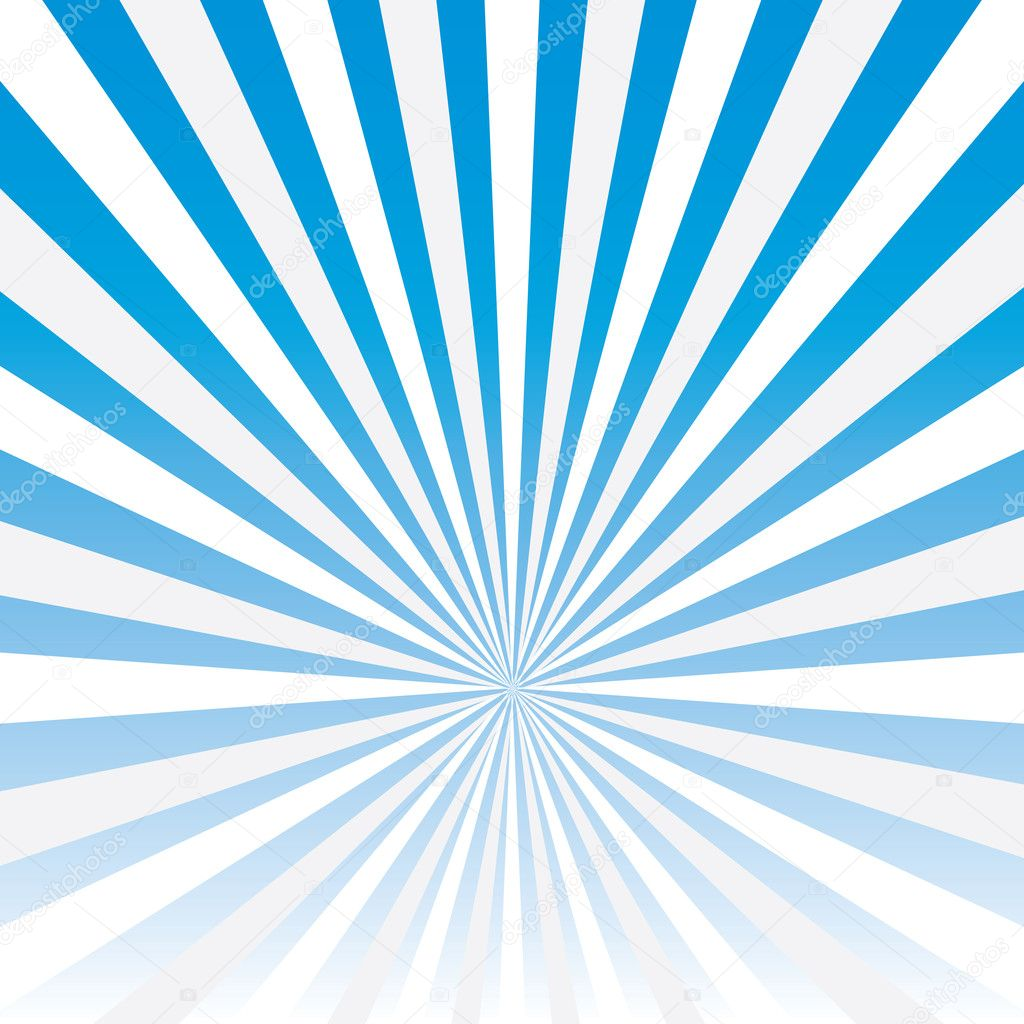 blue star background vector - photo #23