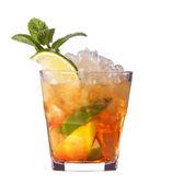 アルコール カクテル — ストック写真