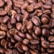 Coffee background — Stock Photo #25960203