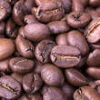 Coffee background — Stock Photo #25970049