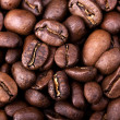 Coffee background — Stock Photo #26004361