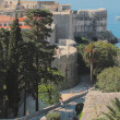 Stock Photo: Dubrovnik morning scene