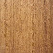 Stock Photo: Teak wood surface - vertical lines