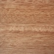 Stock Photo: Okoume wood surface - horizontal lines