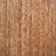 Stock Photo: Okoume wood surface - vertical lines