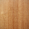 Stock Photo: Larch wood surface - vertical lines