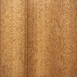 Stock Photo: Bibolo wood surface - vertical lines