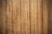 Hyedua wood surface - vertical lines — Stock Photo