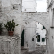 Ostuni — Stock Photo #26042031