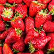 Strawberries — Stock Photo #26906031
