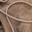 Rope — Stock Photo