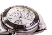 Wristwatch detail — Stockfoto