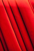 Curtain — Foto de Stock