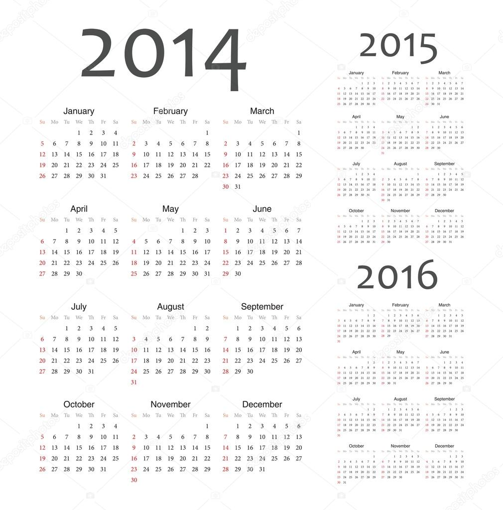 Public holiday is 2014 2015 2016 Calendars and holiday period