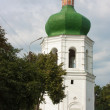 Eletsky Monastery, Chernihiv, Ukraine — Stock Photo