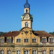 Stock Photo: Schwäbisch Hall, Germany