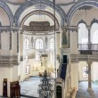 Little Hagia Sophia, Istanbul - 