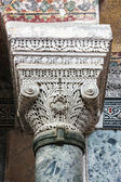 Hagia Sophia, Istanbul — Stock fotografie