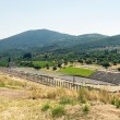Ancient Messene, Greece — Stock Photo #28532789