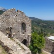 Mystras, Greece — Stock Photo #28848569