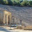 Epidaurus, Greece — Stock Photo