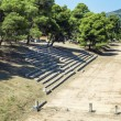 Epidaurus, Greece — Stock Photo #29189405