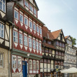Stock Photo: Wolfenbuttel, Germany