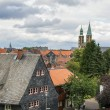 Постер, плакат: Goslar Germany