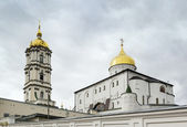 Pochayiv Lavra, Ukraine — Stock Photo