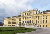 ウィーン シェーンブルン宮殿 — ストック写真