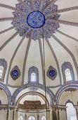 Little Hagia Sophia, Istanbul — Stock Photo