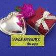 VALENTINE DAY — Stock Photo #19891219