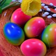 Royalty-Free Stock Photo: EASTER