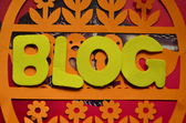 Blog — Stok fotoğraf