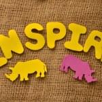 Inspire — Stock Photo #29590177