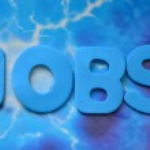 Постер, плакат: Jobs