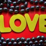 Love — Stock Photo #35307653
