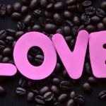 Love — Stock Photo #35718479