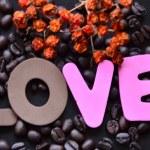 Love — Stock Photo #35718927