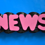 News — Stock Photo #35869307