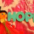 Hope — Stock Photo #38861479