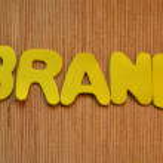 Brand — Stock Photo #40061497
